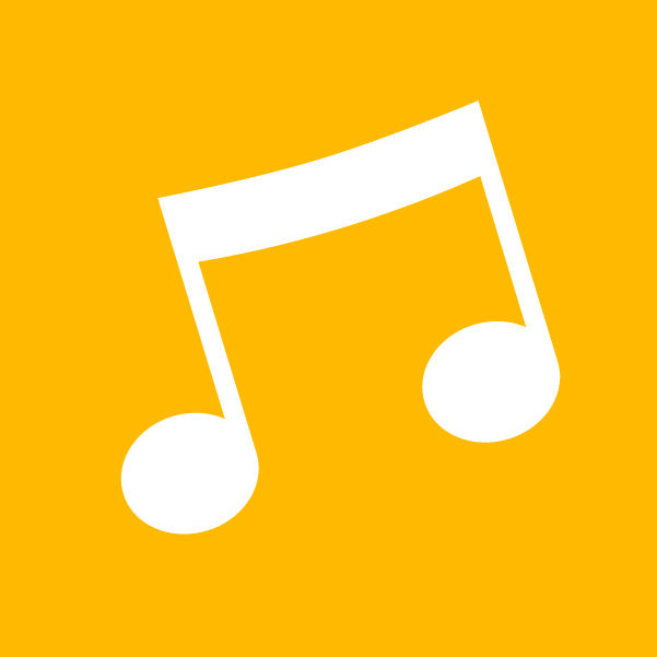 orquesta-01