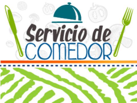 Servicio de Comedor archivos - Centro Escolar Lancaster A.C.